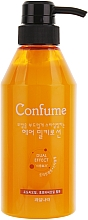 Fragrances, Perfumes, Cosmetics Milk Hair Lotion - Welcos Confume Hair Miky Lotion
