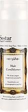Fragrances, Perfumes, Cosmetics Hair Conditioner - Sostar Hair Conditioner with Donkey Milk