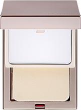 Fragrances, Perfumes, Cosmetics Mattifying Wipes and Powder - Clarins Kit Pores & Matite