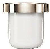 Fragrances, Perfumes, Cosmetics Face Cream - Dior Prestige La Creme Texture Essentielle (Refill)