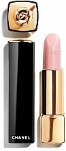 Fragrances, Perfumes, Cosmetics Lipstick - Chanel Rouge Allure Camelia