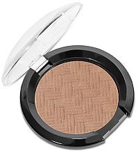 Fragrances, Perfumes, Cosmetics Bronzing Powder - Affect Cosmetics Glamour Bronzer Powder