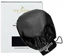 Fragrances, Perfumes, Cosmetics Double-Sided Tan Applicator Mitt - Eco by Sonya Tan Applicator Glove
