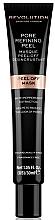 Fragrances, Perfumes, Cosmetics Pore Refining Peel Off Mask - Revolution Skincare Pore Refining Peel Off Mask