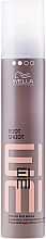 Fragrances, Perfumes, Cosmetics Root Volume Mousse Spray - Wella Professionals EIMI Root Shoot
