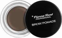 Fragrances, Perfumes, Cosmetics Brow Pomade - Pierre Rene Brow Pomade