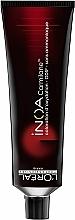 Fragrances, Perfumes, Cosmetics Ammonia-Free Long-Lasting Color - L'Oreal Professionnel Inoa Carmilane