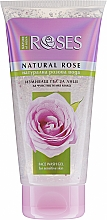 Fragrances, Perfumes, Cosmetics Cleansing Gel - Nature of Agiva Roses