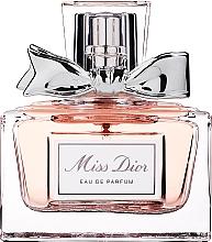 Fragrances, Perfumes, Cosmetics Dior Miss Dior - Eau de Parfum