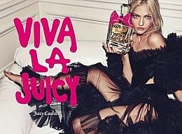 Juicy Couture Viva La Juicy - Body Lotion — photo N3
