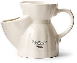 Fragrances, Perfumes, Cosmetics Ceramic Shaving Mug - Taylor of Old Bond Street Victorian Ceramic Mug
