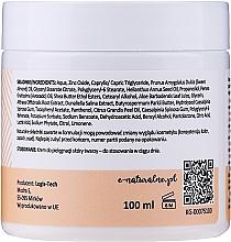Zinc Oxide 10% Cream - Lynia Zinc 10% Crem — photo N2