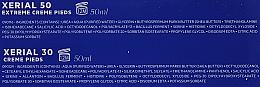 Set - SVR Xerial (cr/2x50ml) — photo N4