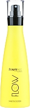 Fragrances, Perfumes, Cosmetics Hair Booster - Stapiz Flow 3D Shine Booster