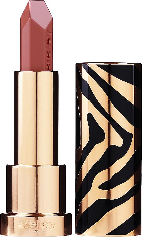Lipstick - Sisley Le Phyto Rouge