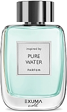Fragrances, Perfumes, Cosmetics Exuma World Pure Water - Perfume