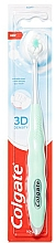 Fragrances, Perfumes, Cosmetics Toothbrush, Soft, mint - Colgate 3D Density Soft Toothbrush