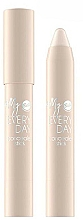 Fragrances, Perfumes, Cosmetics Daily Concealer Stick - Bell My Everyday Concealer Stick