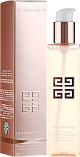 Fragrances, Perfumes, Cosmetics Exquisite Preparing Lotion for Young Skin - Givenchy L'Intemporel Global Youth Exquisite Lotion