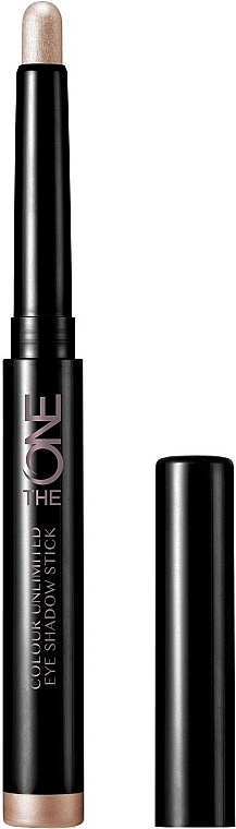 Long-Lasting Eyeshadow Pencil - Oriflame The ONE Colour Unlimited Eye Shadow Stick