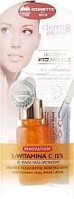 Fragrances, Perfumes, Cosmetics Face Serum - Dermo Pharma Bio Serum Skin Archi-Tec Vitamin C