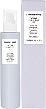 Fragrances, Perfumes, Cosmetics Face Cleansing Gel - Comfort Zone Active Pureness Gel