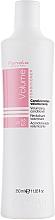 Fragrances, Perfumes, Cosmetics Thin Hair Conditioner - Fanola Volumizing Conditioner