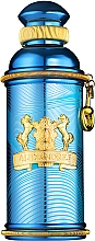 Fragrances, Perfumes, Cosmetics Alexandre.J Zafeer Oud Vanille - Eau de Parfum