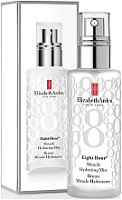 Fragrances, Perfumes, Cosmetics Miracle hydrating Mist - Elizabeth Arden Eight Hour Cream Miracle Hydrating Mist