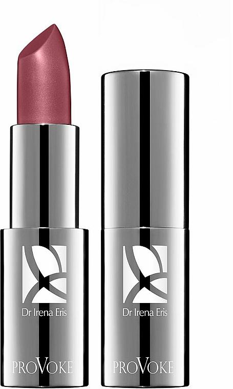 Glossy Lipstick - Dr Irena Eris Provoke Bright Lipstick