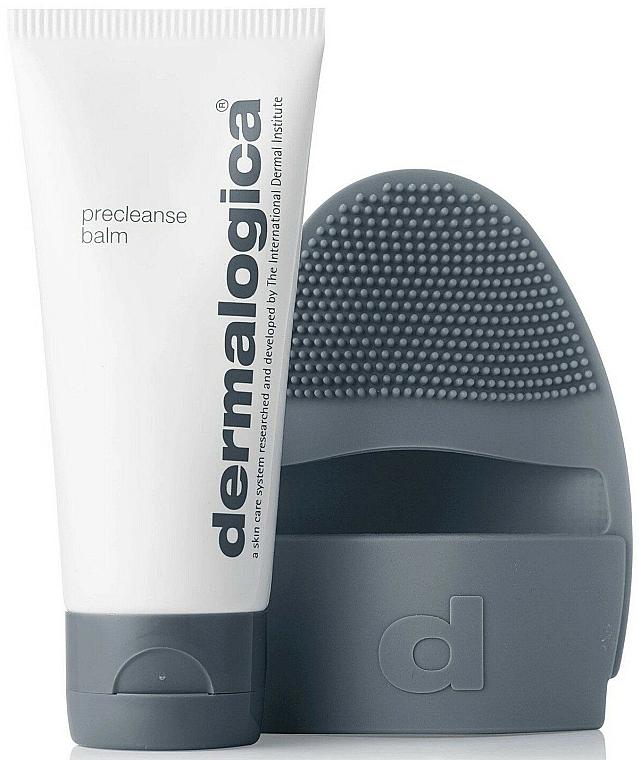 Cleansing Face Balm - Dermalogica Daily Skin Health Precleanse Balm