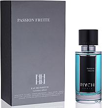 Fragrances, Perfumes, Cosmetics Nych Perfumes Passion Fruite - Eau de Parfum