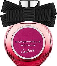 Fragrances, Perfumes, Cosmetics Rochas Mademoiselle Rochas Couture - Eau de Parfum