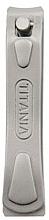 Fragrances, Perfumes, Cosmetics Nail Clipper - Titania Nail Clipper