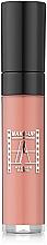 Fragrances, Perfumes, Cosmetics Long-Lasting Lipstick - Make-Up Atelier Paris Long Lasting Lipstick