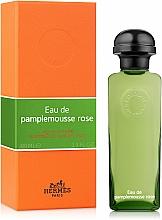 Fragrances, Perfumes, Cosmetics Hermes Eau de Pamplemousse Rose - Eau de Cologne