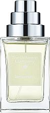 Fragrances, Perfumes, Cosmetics The Different Company Bergamote - Eau de Toilette