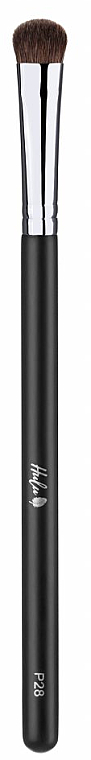 Eyeshadow Blending Brush, P28 - Hulu