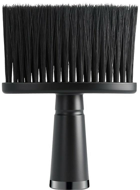 Neck Brush - Lussoni Neck Brush