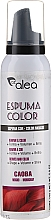 Fragrances, Perfumes, Cosmetics Hair Styling Foam - Azalea Hair Foam