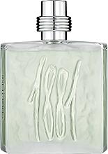Fragrances, Perfumes, Cosmetics Cerruti 1881 pour homme - Eau de Toilette