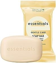Fragrances, Perfumes, Cosmetics Vitamin E & Shea Butter Soap - Oriflame Essentials Gentle Care