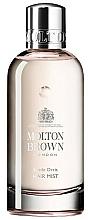 Fragrances, Perfumes, Cosmetics Molton Brown Suede Orris Hair Mist - Hair Spray