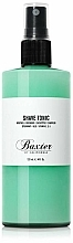 Fragrances, Perfumes, Cosmetics After Shave Care - Baxter Professional of California Shave Tonic
