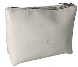 Fragrances, Perfumes, Cosmetics Makeup Bag Fashion Design, 97010 - Top Choice