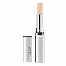 Fragrances, Perfumes, Cosmetics Lip Filler Base - Artdeco Lip Filler Base