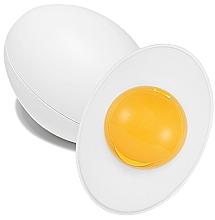 Fragrances, Perfumes, Cosmetics Peeling-Gel with Egg Yolk Extract - Holika Holika Egg Skin Peeling Gel