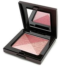 Fragrances, Perfumes, Cosmetics Shimmer - Laura Mercier Shimmer Bloc