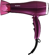 Fragrances, Perfumes, Cosmetics Hair Dryer - BaByliss 5513PE
