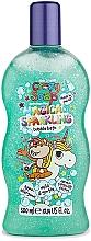 Fragrances, Perfumes, Cosmetics Magical Sparkling Bath Foam - Kids Stuff Crazy Soap Magical Sparkling Bubble Bath